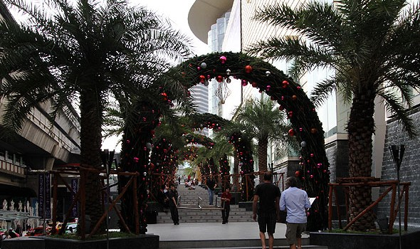 siam-paragon-christmas-mall-decorations1