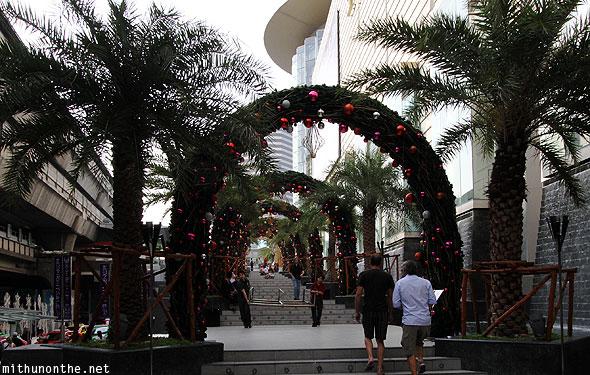 siam-paragon-christmas-mall-decorations1